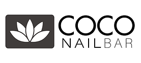 CocoNailBars-Logo.png