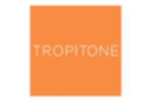 tropitone-logo.png