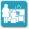 icon-private-lessons-teal.png