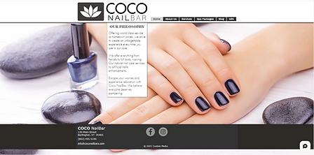 CocoNailBars-Website.png