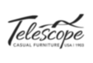 telescope-logo.png