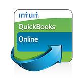 QBOnline-Logo_edited.jpg