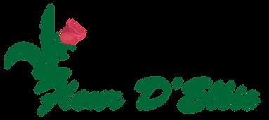 Fleur-Logo-Text-Transparent.png