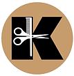 PSK-Profile.png