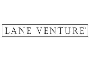 lane-venture-logo.png