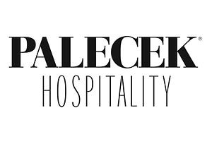 palecek-logo.png
