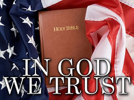 in-god-we-trust-flag.jpg