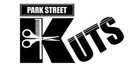 ParkStreetKuts-Logo.png