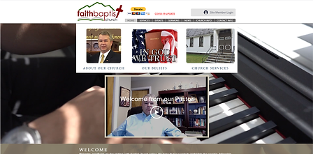 FaithBaptistVT-Website.png