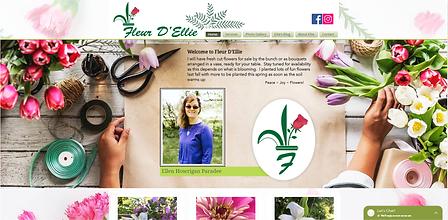 FleurDEllie-Website.png