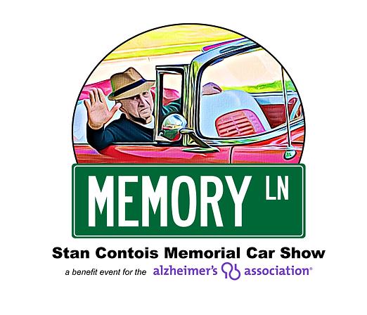 Memory-Lane-Logo.png