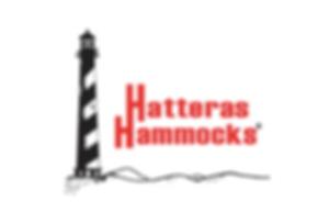 hatteras-hammock-logo.png