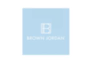 Brown-Jordan-Logo.png