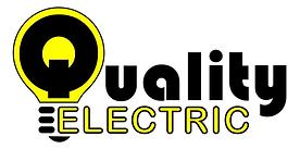 QualityElectric-Logo.png