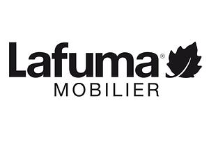 lafuma-logo.png