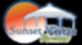 sunsetvistas-logo-web.png
