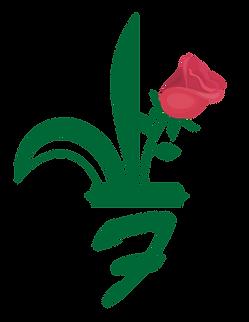 Fleur-Logo-Avatar-Transperent.png