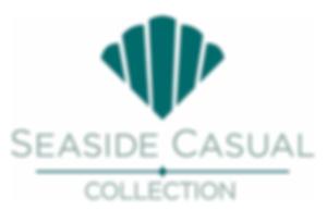 seaside-logo.png