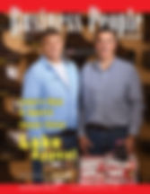 business_people_vermont_cover_0419fp.jpg