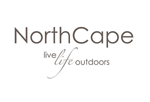 northcape-logo.png