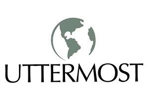 uttermost-logo.png