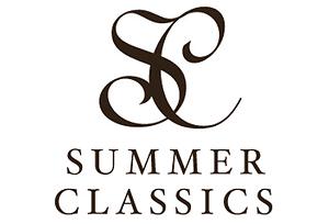 summerclassics-logo.png