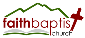 FaithBaptist-Logo-Wix-Banner.png
