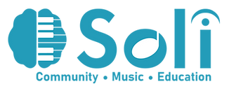Soli-Logo-Text-Transparent.png