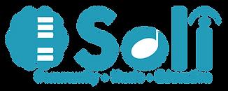Soli-Logo-Text-Transparent.png