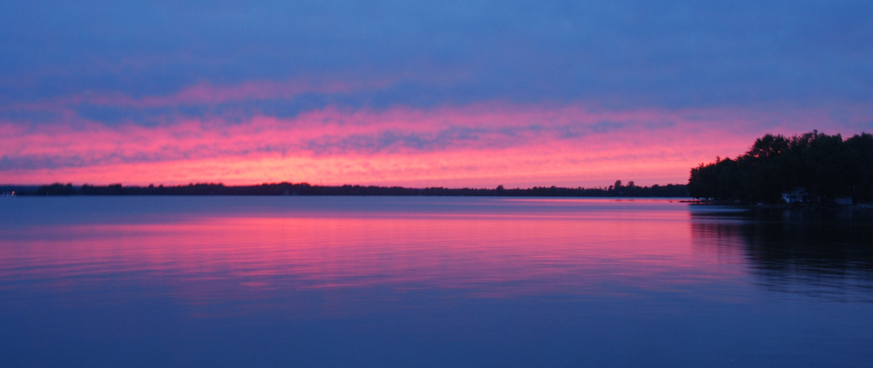 sunset-purple.jpg