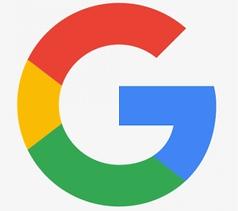 Google-G Logo.png