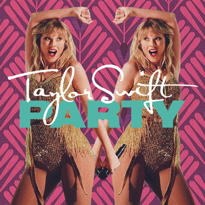 Taylor Swift Party