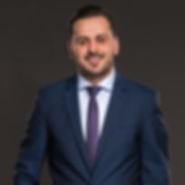 Gezim Lipoveci - gf marketing