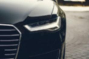 auto-fahrzeugversicherung.jpg