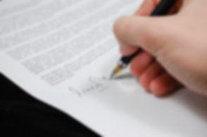 unterzeichnung-rechtschutz.jpg