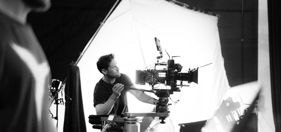 BTS Adel Tawil by Enes Kucevic
