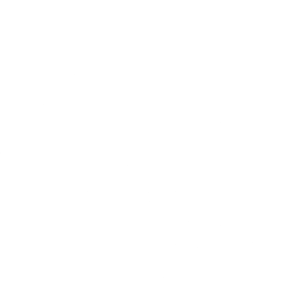 Grizzly_Shotmaker_Logo_Outline_RZ.png