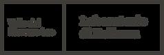 Logo Laboratorio di Bellezza Valle del Mercure Lao header.png