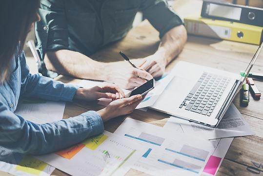 bigstock-Marketing-analysis-team-meetin-