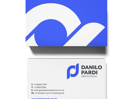 Identidade visual: a linha mestra que apoia a construção da identidade de uma marca