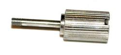Knurl Pin4
