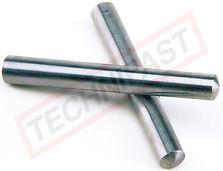 Taper Pins, DIN 1A, DIN 1B, ISO 2339