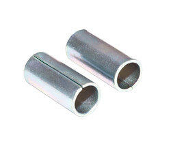 rolled spacer std