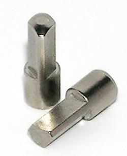 Diamond Pins3