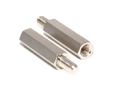 Threaded Spacers