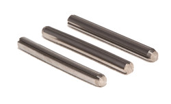 Grooved Pins