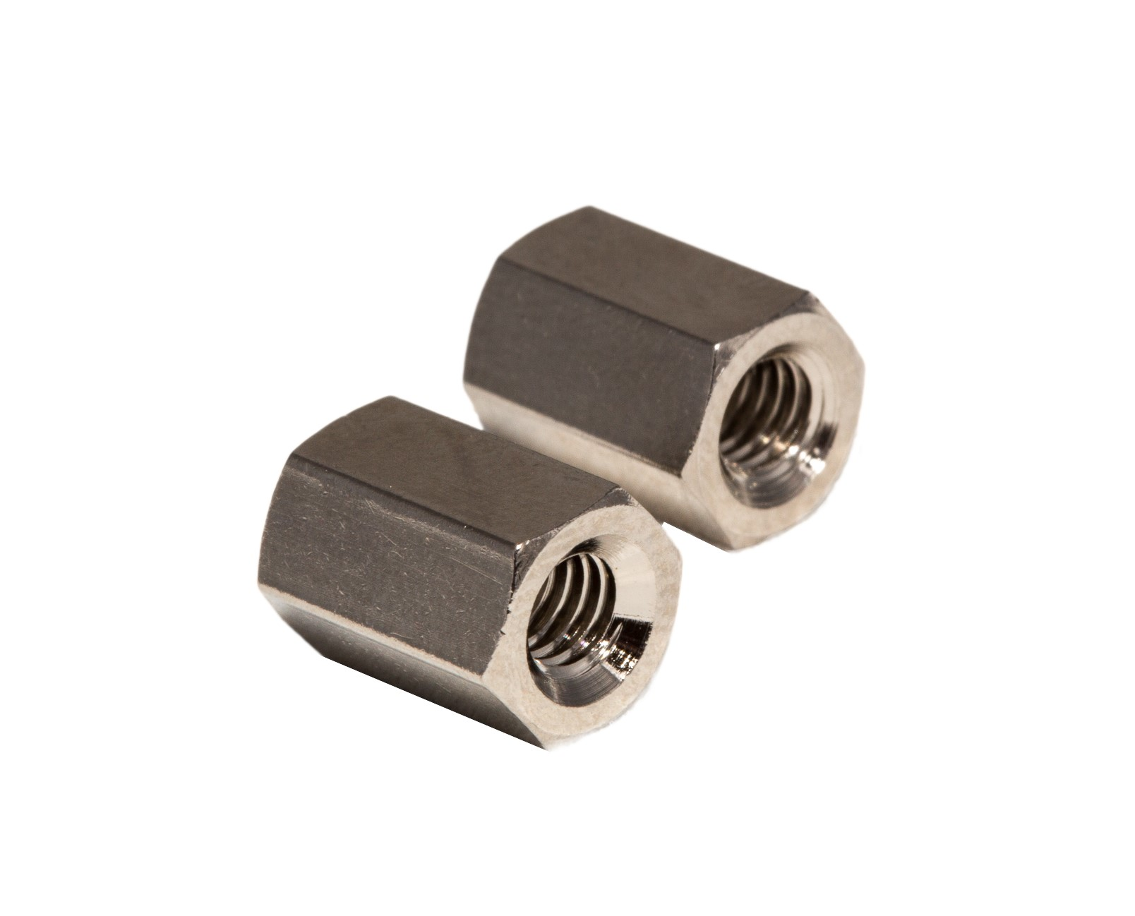threaded spacer fl