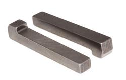 gib-head key
