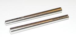 Taper Pin, Split, 5