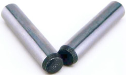 Dowel Pin H & G